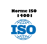 Norme-ISO-14001