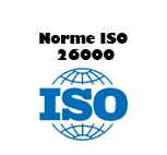 Norme ISO 26000