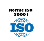 Norme-ISO-50001